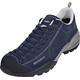 Scarpa Mojito GTX Shoes Unisex blue cosmo